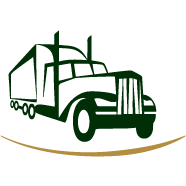 Golden Class Movers Inc. Icon