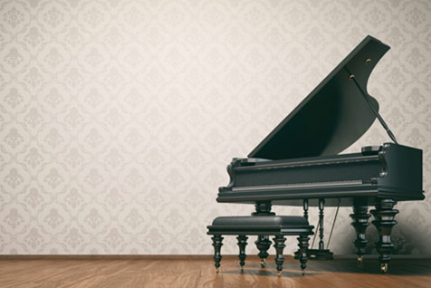 Piano Movers - Piano Moving Company